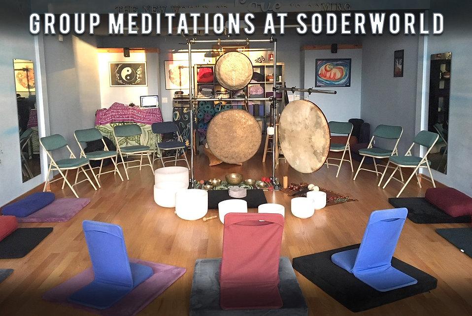group-meditations-thursday.jpg