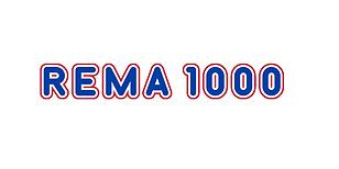Rema-1000-artikkel-999x500.png