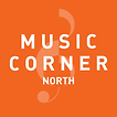 music corner north.png