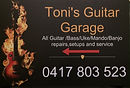 tonis guitar garage.jpg