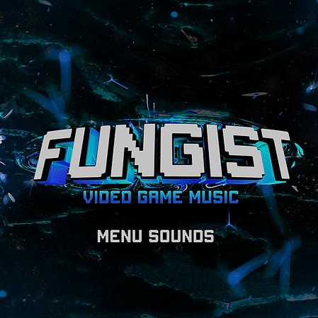 Menu Sounds.png