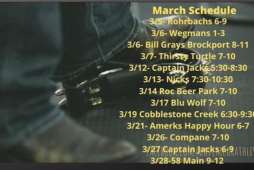 marchshows_edited.jpg