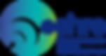 Logo_Eshre_v2.png