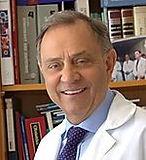 Prof. Basil C. Tarlatzis, MD, PhD, FRCOG(hon)