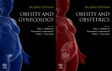 Obesity and Obstetrics / Obesity and Gynaecology