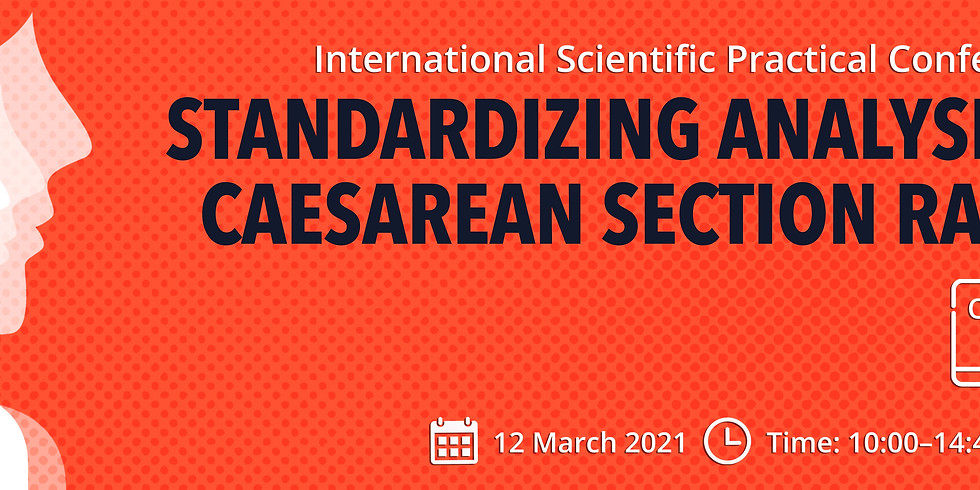 Standardizing Analysis of Caesarean Section Rates