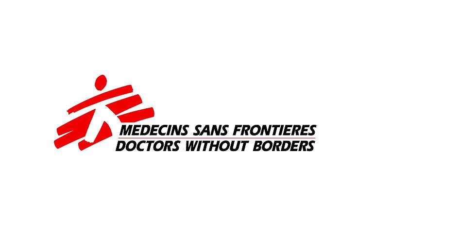MSF Webinar