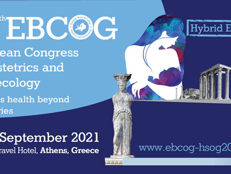 Deadline Extension for abstract submission!