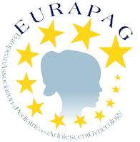 New EURAPAG curriculum