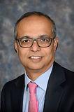 Dr Sambit Mukhopadhyay