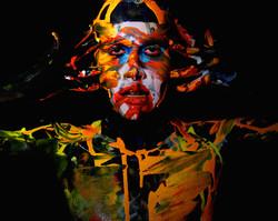 Body + Paint