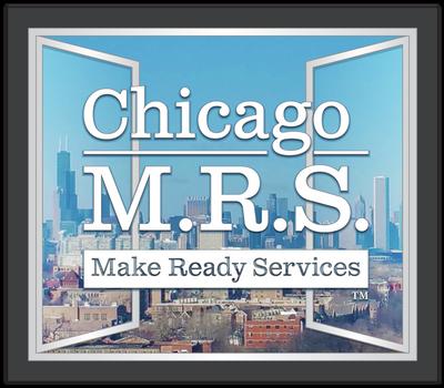 Chicago M.R.S.
