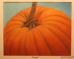 Mary Robinson Pumpkin copy.jpg