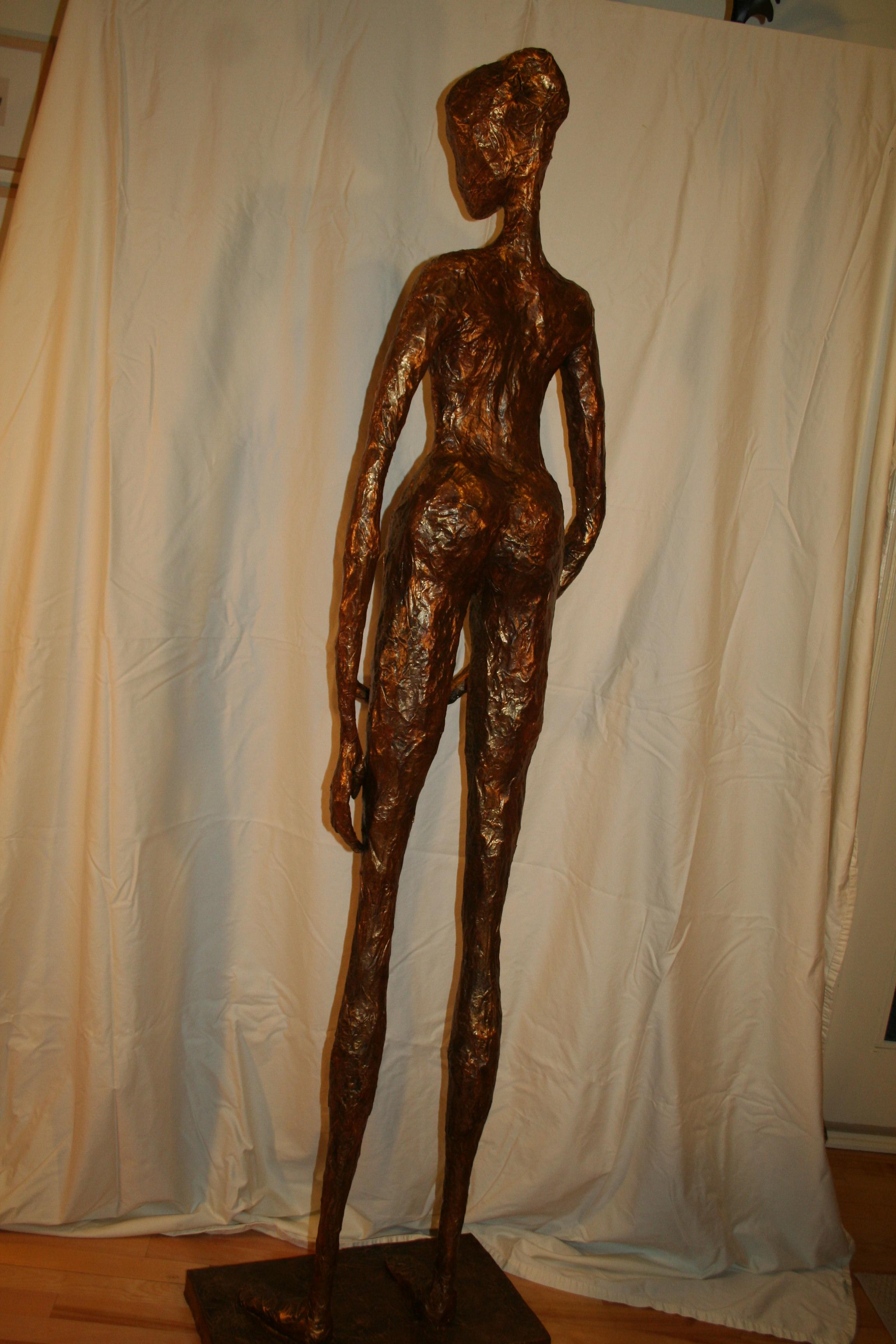 Standing Woman (2).JPG