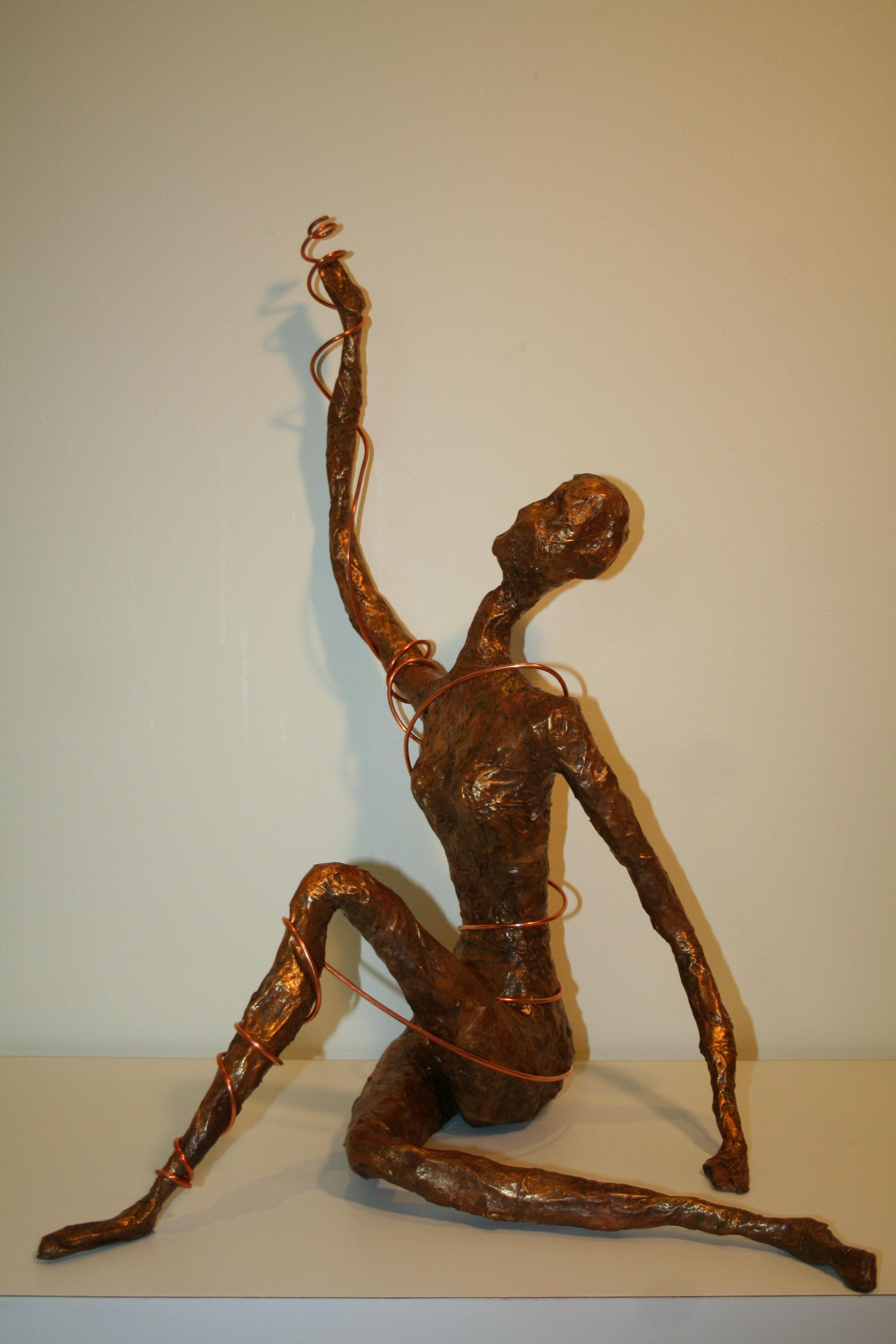 Reaching Woman (1).JPG