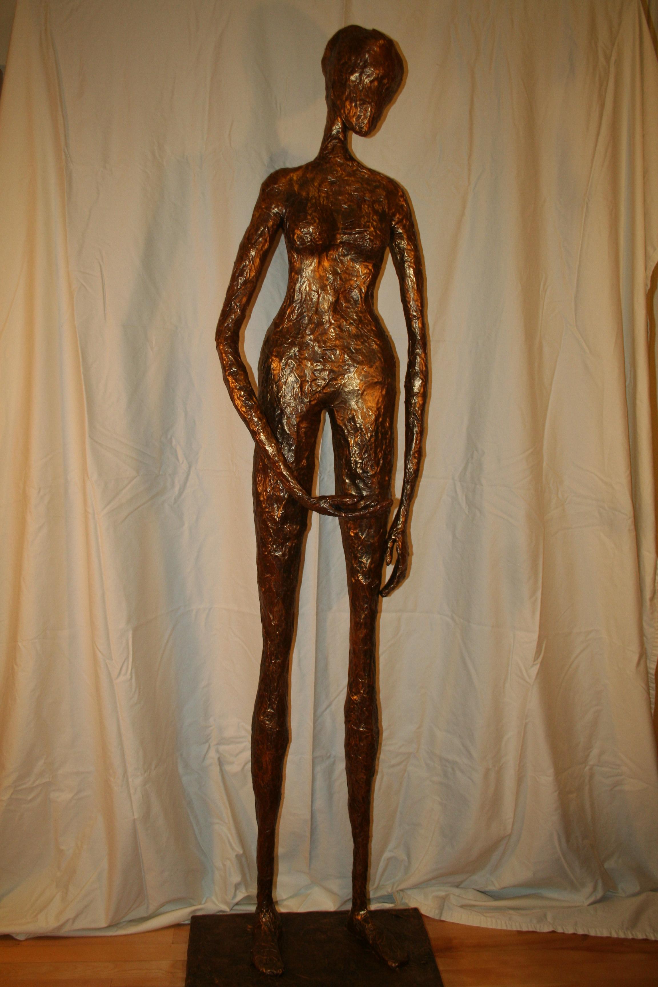 Standing Woman (1).JPG