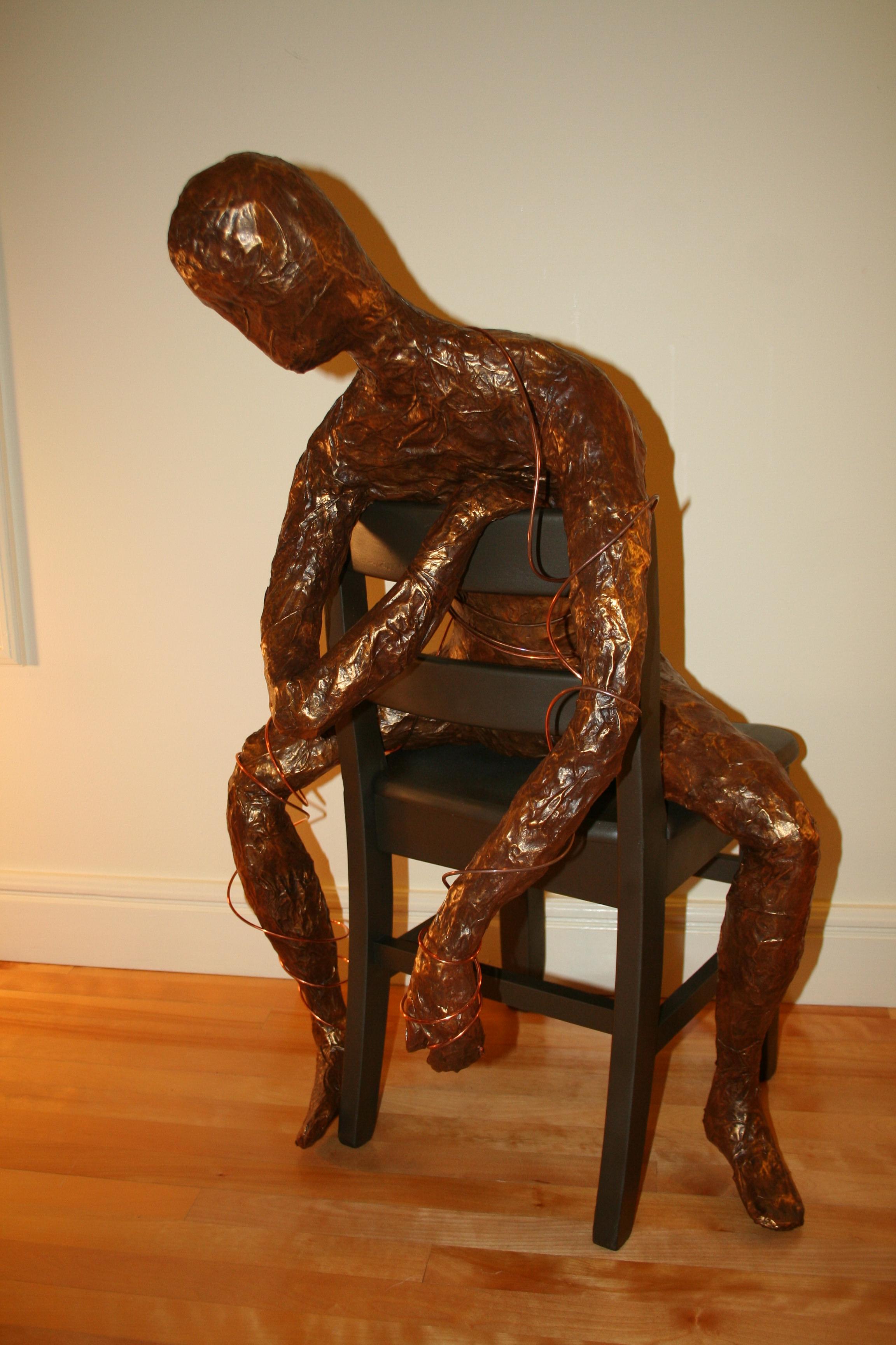 Man on Chair (2).JPG