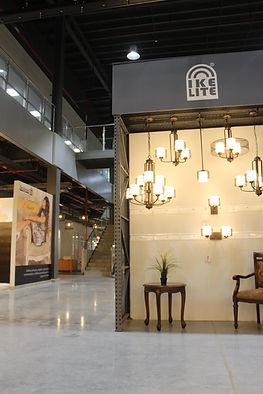 Sala de ventas