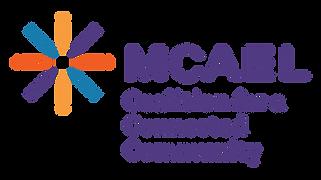 mcael_final_logo.png