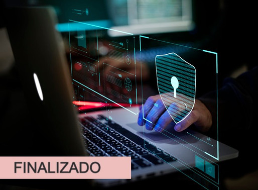Buscamos Analista DATA SCIENCE