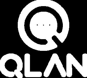 Qlan.png