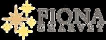 Fiona_Logo1.png