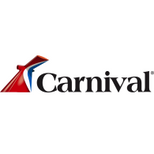 Carnival Cruiselines