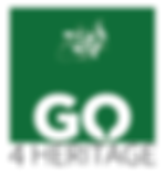 GOZAHID-WEBSITE-GO4HERITAGE-KSA-03.png