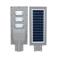 Solar LED Street Light 90W 0845C90-01