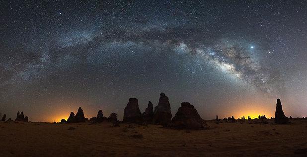 AlUla Stargazing.jpg