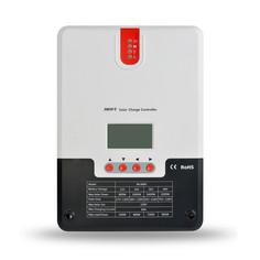 Solar Charger Controller SR-ML4860