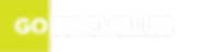 GOZAHID-WEBSITE-GOSEYCHELLES-02.png