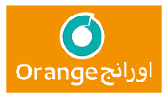 ORANGE PHARMACY.png