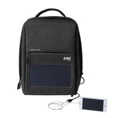 Solar Backpack Bag EY-8019