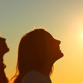 Why Mindful Meditation
