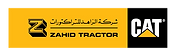 ZAHID TRACTOR CAT.png