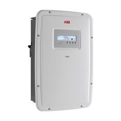 ABB Inverter - UNO-DM-5.0-TL-PLUS-SB-QU