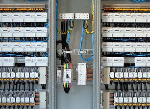ZAHID INDUSTRIES ELECTRIC PANELS.jpg