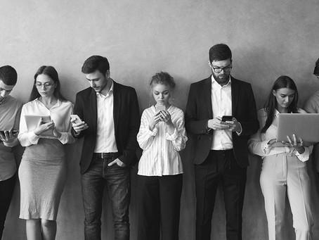Navigating the New Era of Consumer Culture