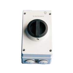 Inverter Switch