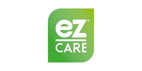 EZCARE.png