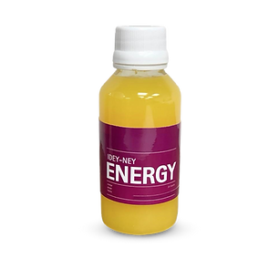 22-MA-ENERGYDRINK.png