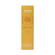 ACNE TREATMENT_ADOLIN CREAM.png
