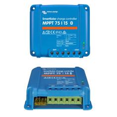 Smart Solar MPPT SCC11002006R