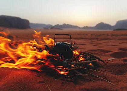 DESERT ADVENTURE.jpg