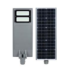 Solar LED Street Light 100W 0310D100-01