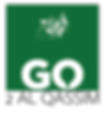 GOZAHID-WEBSITE-GO2ALQASSIM-KSA-02.png