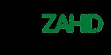 GOZAHID - DESTINATION MANAGEMENT - LOGO