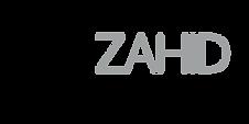 GOZAHID - BUSINESS TRAVEL - LOGO