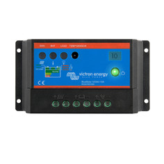 Blue Solar PWM-Light Charge Controller 1